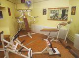 Фитнес центр МАУ центр ГТО города Екатеринбурга, фото №1