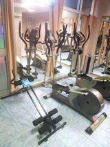 Фитнес центр МАУ центр ГТО города Екатеринбурга, фото №3
