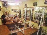 Фитнес центр МАУ центр ГТО города Екатеринбурга, фото №2