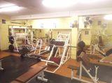 Фитнес центр МАУ центр ГТО города Екатеринбурга, фото №5