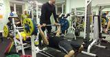 Фитнес центр Преображение, фото №2