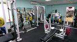 Фитнес центр Преображение, фото №4