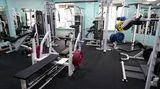 Фитнес центр Преображение, фото №5